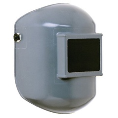 FBM280-880GY - Fibre-MetalSuperglas® Welding Helmets
