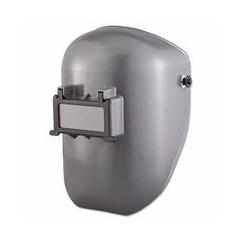 FBM280-6906GY - Fibre-MetalProtective Cap Welding Helmet Shells