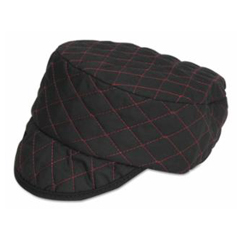 FBM280-BQWCEM - Fibre-MetalQuilted Welders Caps