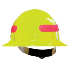 FBM280-E1RW46A009 - Fibre-MetalSuperEight® Hard Hats