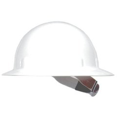 FBRE1RW01A000 - SuperEight® Hard Hats