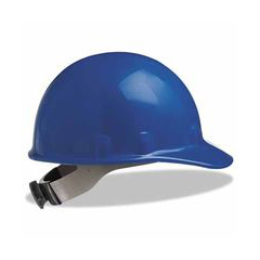 ORS280-E2RW71A000 - Fibre-MetalThermoPlastic Superlectric Blue Cap w/3-r Ratch