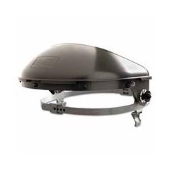 FBM280-F5400 - Fibre-MetalHigh Performance® Protective Cap Faceshields