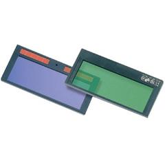 FBM280-FMBV913 - Fibre-MetalHigh Performance® Auto Darkening Filter Cassettes