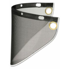 FBM280-S199 - Fibre-MetalHigh Performance® Faceshield Windows