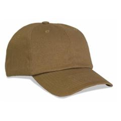 FBM280-SBC2KI - Fibre-MetalHomerun Baseball Style Bump Caps