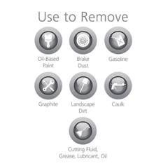 GOJ7565 - MULTI GREEN® Hand Cleaner