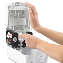 GOJ197104CT - PROVON® LTX-12™ Dispenser
