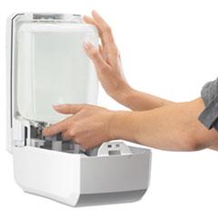 GOJ527006 - FMX-20™ Dispenser