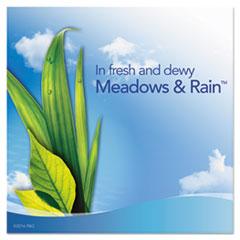 PGC96255EA - Febreze® AIR, Meadows & Rain, 8.8 oz Aerosol