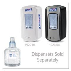 GOJ190502EA - PURELL® Advanced Hand Sanitizer Foam