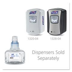 GOJ130603 - PURELL® Advanced Hand Sanitizer Skin Nourishing Foam