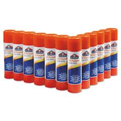 EPIE517 - Elmer's® All-Purpose Glue Stick