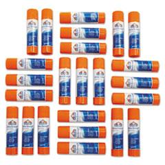 EPIE554 - Elmer's® Extra-Strength Office Glue Stick