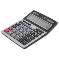 IVR15968 - Innovera® 15968 Minidesk Calculator