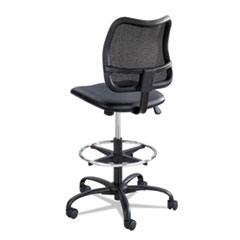 SAF3395BV - Safco® Vue™ Series Mesh Extended-Height Chair