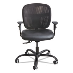 SAF3397BV - Safco® Vue™ Intensive-Use Mesh Task Chair