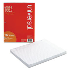 UNV20911 - Universal® Filler Paper