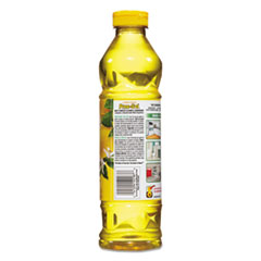 CLO40187 - Pine-Sol® All-Purpose Cleaner
