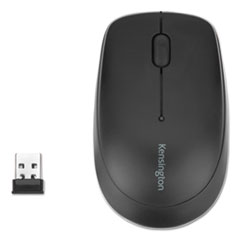 KMW75228 - Pro Fit Wireless Mobile Mouse, Black