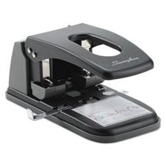 SWI74190 - Swingline® Extra Heavy-Duty Two-Hole Punch