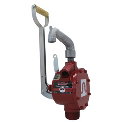 ORS285-FR151 - Fill-RitePiston Hand Pumps