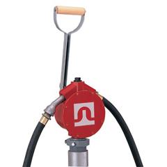 ORS285-FR152 - Fill-RitePiston Hand Pumps