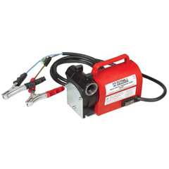 ORS285-FR1612 - Fill-Rite - Rotary Vane Pumps