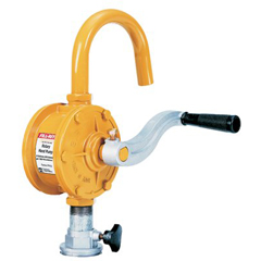 ORS285-SD62 - Fill-Rite - Rotary Pumps