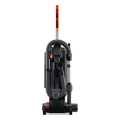 HVRCH54115 - Hoover® Commercial HushTone™ Vacuum Cleaner with Intellibelt
