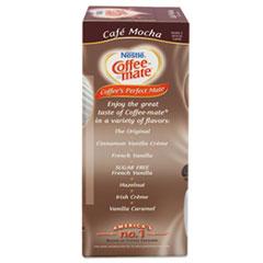NES35115 - Coffee-mate® Liquid Coffee Creamer