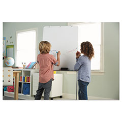 SAN2003894 - EXPO® Low-Odor Dry Erase Marker Office Pack