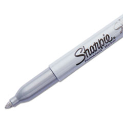 SAN2003899 - Sharpie® Metallic Permanent Marker Office Pack