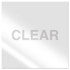 DUC393730 - Duck® Heavy-Duty Carton Packaging Tape
