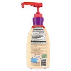 NES13799 - Nestle Coffee-mate® Sweetened Original Liquid Creamer Pump Bottle