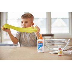EPIE1322 - Elmer's® Glue-All® White Glue