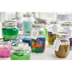 EPIE340 - Elmers® Washable School Glue