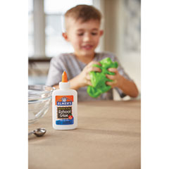 EPIE308 - Elmer's® Washable School Glue