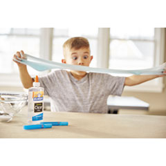 EPIE305 - Elmer's® Washable School Glue