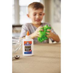 EPIE304 - Elmer's® Washable School Glue