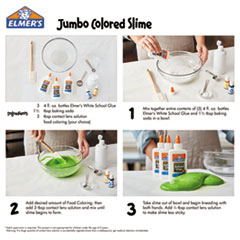 EPIE301 - Elmer's® Washable School Glue
