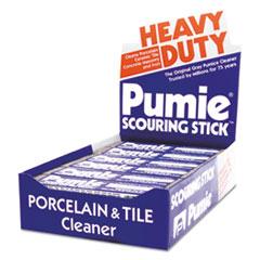 UPM12 - Pumie® Scouring Sticks