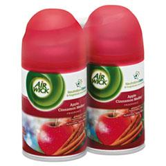 RAC82680 - Air Wick® FreshMatic® Ultra Automatic Spray Refills