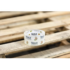 DUC241513 - Duck® MAX Packaging Tape