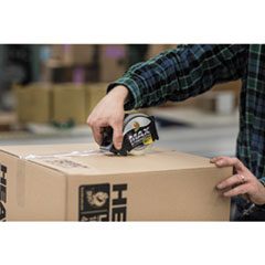 DUC284982 - Duck® MAX Packaging Tape