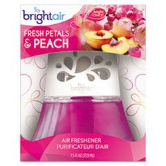 BRI900134CT - BRIGHT Air® Scented Oil™ Air Freshener
