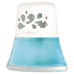 BRI900115EA - BRIGHT Air® Scented Oil™ Air Freshener