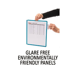 DBL576200 - Durable® VARIO® Reference Wall System