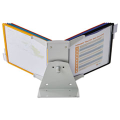 DBL551500 - Durable® VARIO® Pro Desktop Reference System