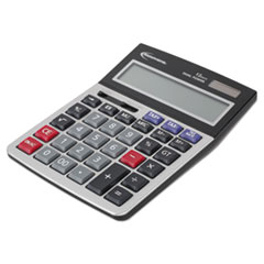IVR15975 - Innovera® 15971 Large Digit Commercial Calculator